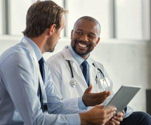 Methadone Doctor Florida